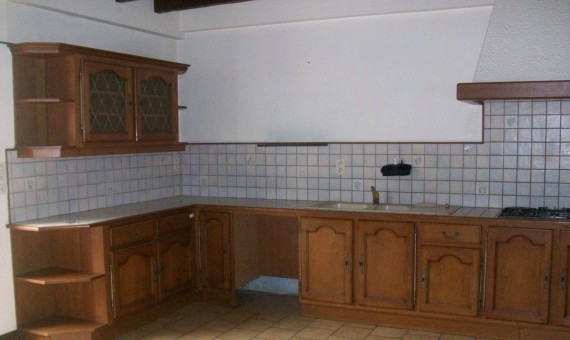 LOCATION-1556-DESCHAMPS-IMMOBILIER-gourge-1