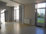 VENTE-6151-DESCHAMPS-IMMOBILIER-azay-sur-thouet-2