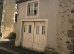 VENTE-6395-DESCHAMPS-IMMOBILIER-parthenay-1