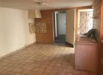 VENTE-6395-DESCHAMPS-IMMOBILIER-parthenay-2