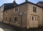 VENTE-6395-DESCHAMPS-IMMOBILIER-parthenay-6